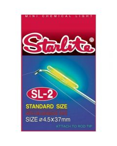 Starlite Light 1 Stick With Tape