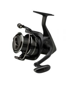 Okuma Custom C 7000 Reel Front Drag