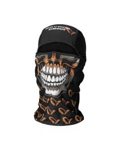 Savage Gear Skull Balaclava One Size