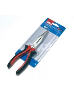 Hilka Heavy Duty Long Nose Pliers 8""