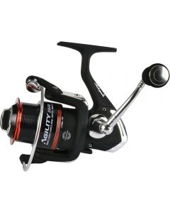 Shakespeare Agility 35 Front Drag Reel