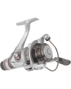 Mitchell Avocet RZ 2000 Rear Drag Reel