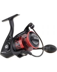 Penn Fierce III 5000 Reel Front Drag