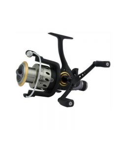 Shakespeare Cypry Spin XT 60 Freespool Reel