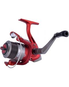 Shakespeare Omni 40 Front Drag Reel