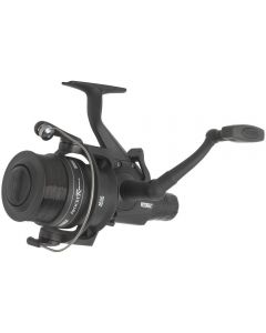 Mitchell Avocet 6500 Freespool Reel Black Edition