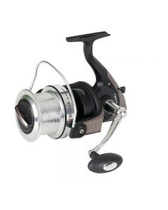 Shakespeare Sigma Supra 80 Long Cast Fixed Spool Reel