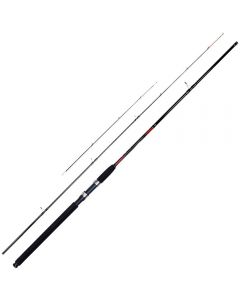 Shakespeare Beta Quiver Rod 8'