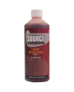 Dynamite Baits Liquid Attractant 500ml The Source