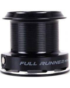 Mitchell MX8 Full Runner 5000 Spare Spool