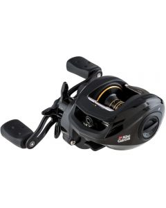 Abu Garcia Pro Max Low Profile Baitcaster Reel Star Drag Right Hand