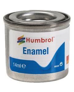 Humbrol Enamel Model Paint 14ml
