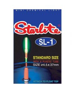 Starlite Light 1 Stick With Tube