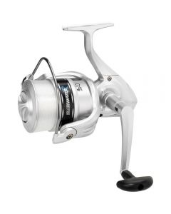 Mitchell Blue Water R 9000 Front Drag Reel