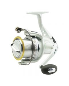 Okuma Distance Surf DS-80 Reel Front Drag