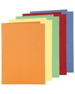 Creative Company Card & Envelopes 6pk