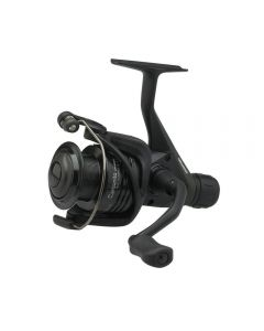 Okuma Carbonite CR-2500 Reel Rear Drag