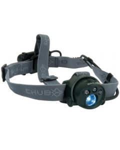 Chub SAT-A-LITE 250 Headlamp
