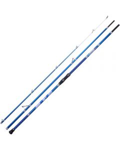 Shakespeare Agility 2 Continental Surf Rod 15' 120-250g