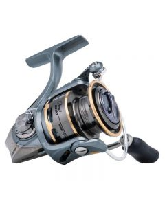 Abu Garcia Orra 2 SX 40 Spinning Fixed Spool Reel