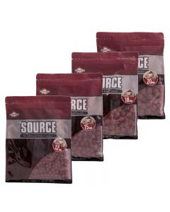 Dynamite Baits The Source Boilies 1kg