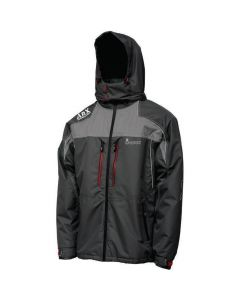 Imax ARX Thermo Jacket