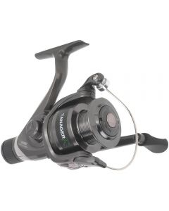 Mitchell Tanager R 4000 Rear Drag Reel