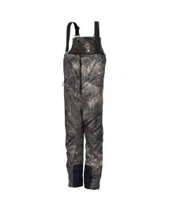 Prologic RealTree Fishing Bib and Brace