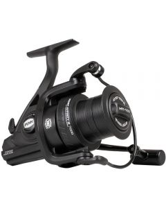 Penn Affinity III 8000 Long Cast Reel Front Drag