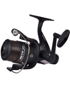 Shakespeare Beta 50 Rear Drag Reel