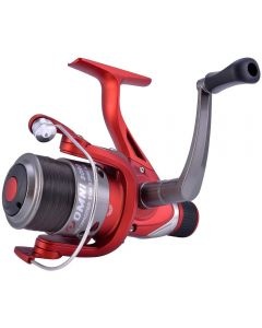 Shakespeare Omni 40 Rear Drag Reel