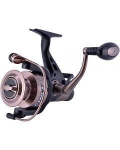 Shakespeare Cypry XT 60 Freespool Reel