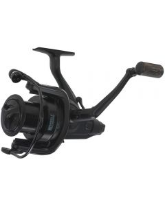 Mitchell Avocast Black Edition 8000 Freespool Reel