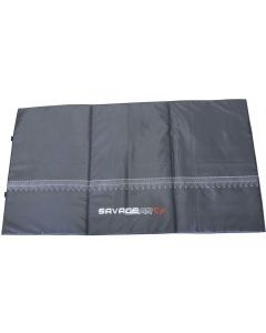 Savage Gear Unhooking Mat 120X65cm