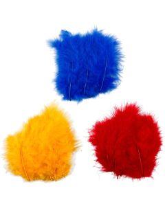 Creative Company Feathers