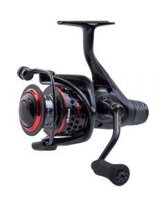 Okuma Ceymar CXTR-40 Reel Rear Drag