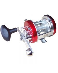 Abu Garcia Ambassadeur 6500 C3 CT Mag Hi Speed Multiplier Reel