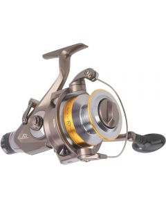 Mitchell Avocet Feeder RZ 6500 Freespool Reel