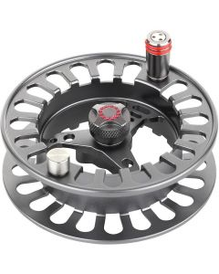 Greys GTS800 Spare Spool #9/10/11