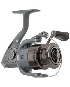 Mitchell MX4 Spinning 2500 Front Drag Reel