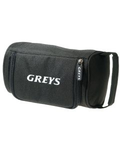 Greys Fly Fishing Reel Case