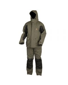 Prologic HighGrade Thermo Suit 2pcs