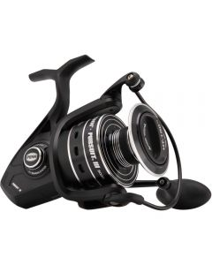 Penn Pursuit III 8000 Spinning Reel Front Drag