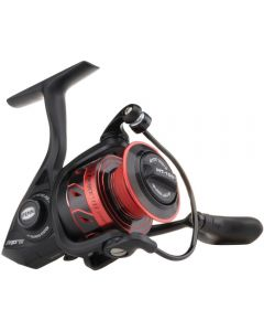 Penn Fierce III 2500 Reel Front Drag