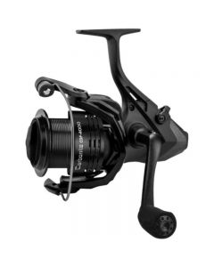 Okuma Carbonite CQF-5000 Reel Front Drag