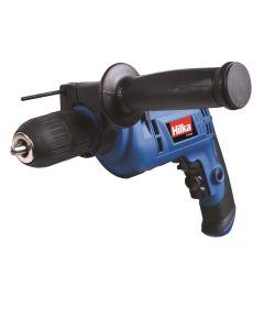 Hilka Hammer Drill 600w