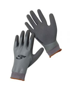 Scierra Lite Gloves