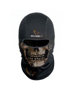 Savage Gear Urban Skull Balaclava One Size