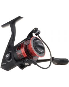 Penn Fierce III 3000 Reel Front Drag