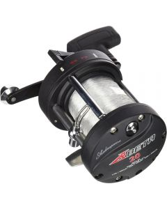 Shakespeare Beta 20LB Level Wind Multiplier Right Hand Reel